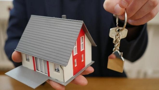 В Госдуме предложили увеличить налоговый вычет при покупке недвижимости
