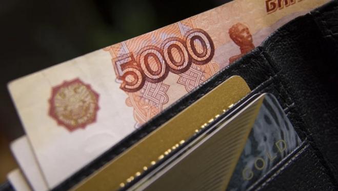 Лжесотрудник банка оформил на йошкаролинца кредит