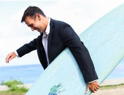 Поиск работы летом: есть ли плюсы?