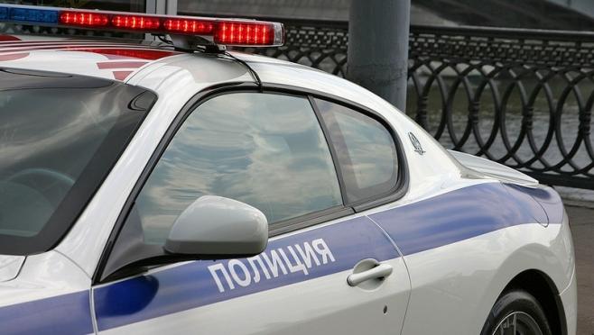 Водитель в красной куртке сбил 32-летнюю йошкаролинку и скрылся с места ДТП