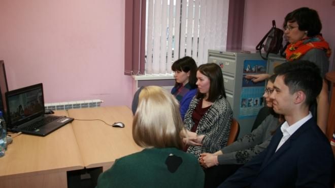 Студенты из Коми, Марий Эл и Осетии поделились открытиями в сфере межэтнической журналистики