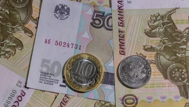 Благодаря прокуратуре пенсионеры Юринского района получили доплаты