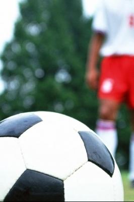Первенство Республики Марий Эл по футболу среди ветеранов