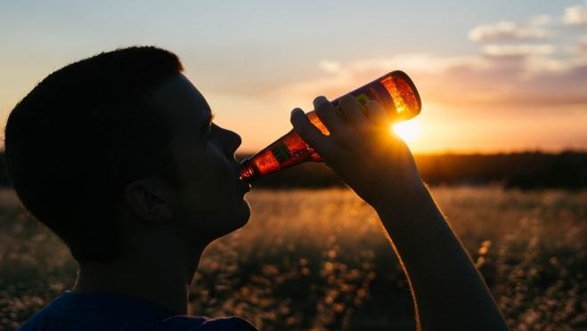 Продавец из Йошкар-Олы неоднократно продавала алкоголь подросткам