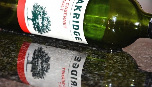 Пустые бутылки могут начать принимать в магазинах Марий Эл