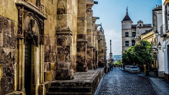 Жители Козьмодемьянска будут ездить в Испанию учить местный язык