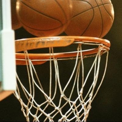 Чемпионат и первенство Республики Марий Эл по уличному баскетболу