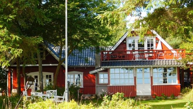 Семья  педагога из Йошкар-Олы выиграла загородный дом стоимостью почти миллион