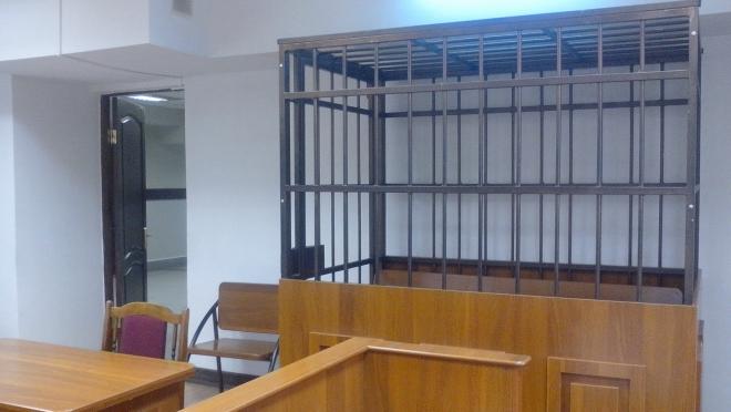 Наталия Кожанова отказалась от услуг адвоката