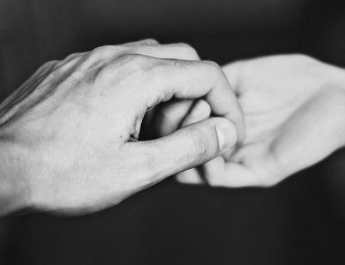 О жизни ВИЧ-положительных в Йошкар-Оле