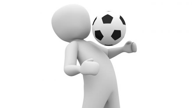 Спортсмен из Марий Эл — лучший защитник Всероссийских соревнований по мини-футболу среди слепых