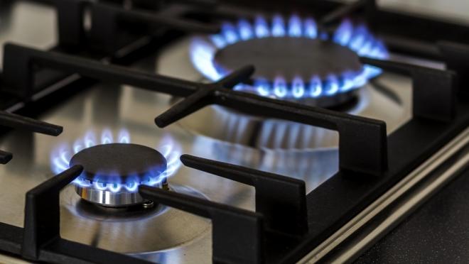 На портале Госуслуг можно подать заявку на подключение к газовым сетям